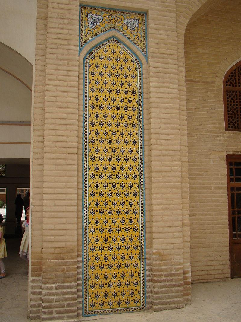 باغ فين کاشان,باغ فین کاشان,باغ فین کاشان عکس