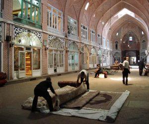 بازار تبریز,بازار تبریز آدرس,بازار تبریز عکس