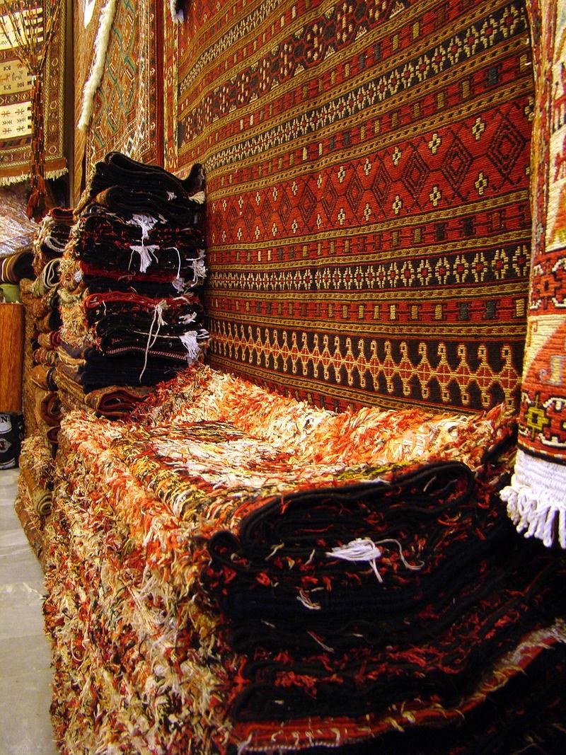 آدرس بازار تبریز,بازار تبریز عکس,بازار تبریز معماری