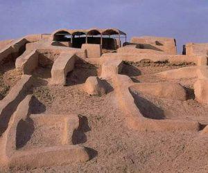 تاریخ شهر سوخته زابل,شهر سوخته زابل سیستان و بلوچستان,شهر سوخته کجاست