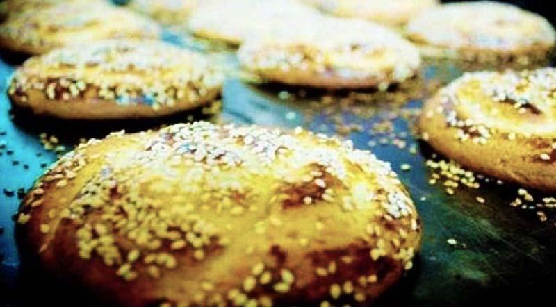 سوغات شهر ایلام,سوغاتی های محلی ایلام,سوغاتی های معروف ایلام