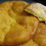 سوغات زنجان چیست