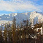 گزارش – روستای مغان (27 آذر 94)