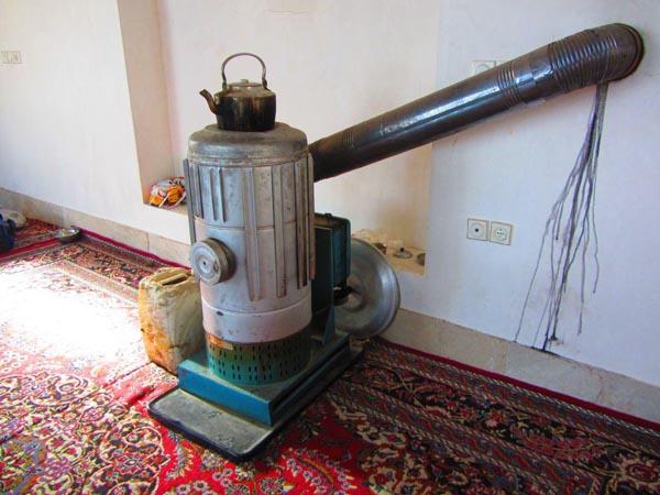 تور مشهد,چای کوهی,خوردن کباب در طبیعت