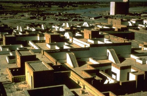 آسیاب آبی شوشتر,سازه های آبی,سازه های آبی تاریخی