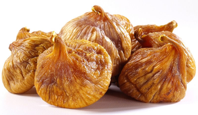 معروف ترین سوغات سمنان,معروفترین سوغاتی های سمنان,نان سنتی سمنان