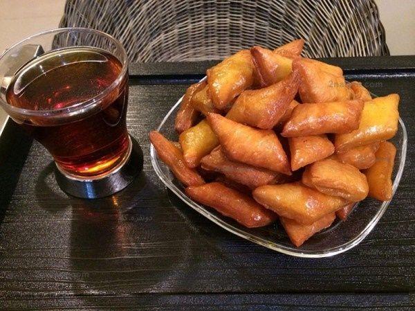 سوغات استان مرکزی,سوغات شهر اراك,سوغاتی های شهر اراک