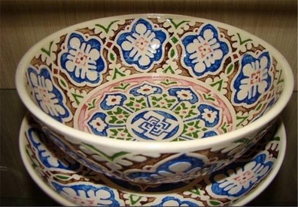 صنایع دستی تهران