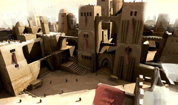 شهر سوخته در کجاست,شهر سوخته زابل,شهر سوخته زاهدان