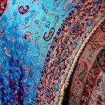 صنایع دستی یزد