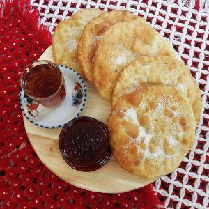 سبزیجات زنجان,سوغات خوراکی زنجان,سوغات زنجان