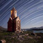 کلیساهای آذربایجان – معرفی کامل