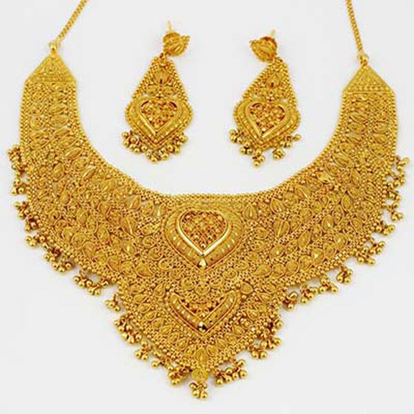 Jewelry India