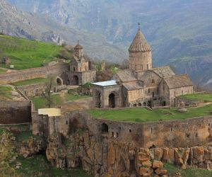 سوغات ارمنستان,سوغات ایروان,سوغات ایروان ارمنستان