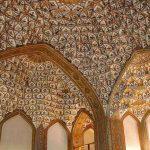 آدرس تالار اشرف اصفهان,بنای تاریخی,بنای تاریخی اصفهان