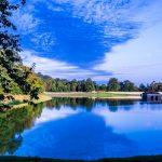 باغ ایرانی,باغ تاریخی عباس آباد بهشهر,باغ جهانی عباس آباد بهشهر