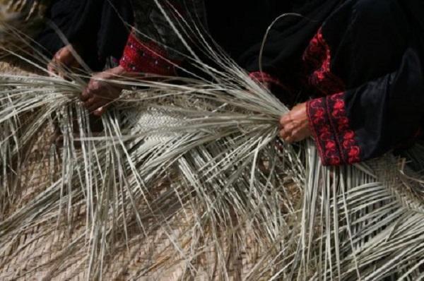 حصیر بافی بوشهر,سوزن دوزی بوشهر,صنایع دستی بوشهر