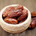 سوغات بوشهر چیست