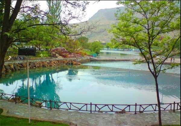 جاجیم خرم آباد,صنایع دستی لرستان,صنایع دستی استان لرستان