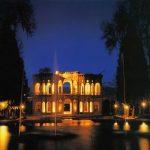 باغ شاهزاده ماهان – معرفی کامل