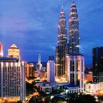 سوغات مالزی چیست