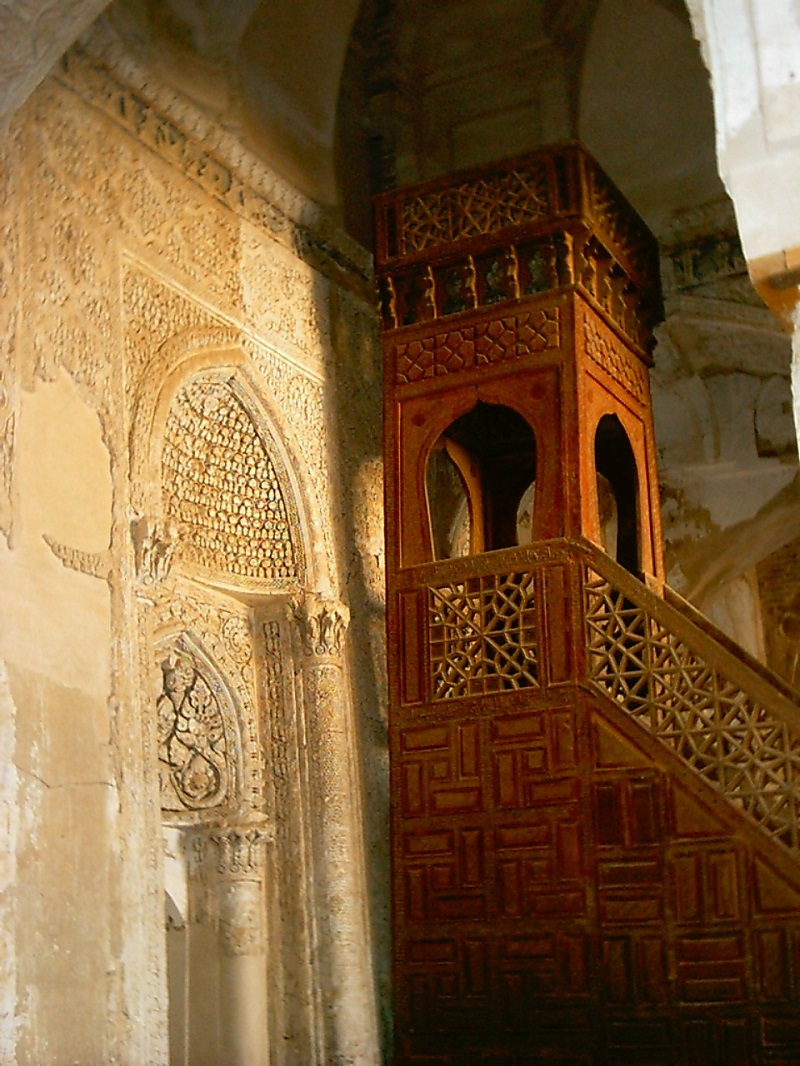 مسجد جامع نائین اصفهان,مسجد جامع نایین,مسجد جامع نایین عکس
