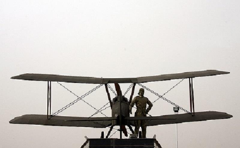 سرهنگ محمد تقی خان پسیان,عکس محمد تقی خان پسیان,قیام محمد تقی خان پسیان