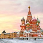 بهترین سوغات روسیه,بهترین سوغات مسکو,سوغات روسيه