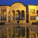 خانه طباطبایی ها اصفهان