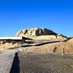 تپه سیلک اصفهان
