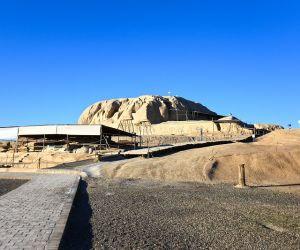 تپه باستانی سیلک کاشان,تپه سيلك كاشان,تپه سيلک