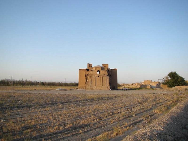 روستای طرق مشهد,عکس مصلی طرق,عکس مصلی طرق مشهد