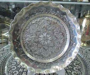 جاجیم خرم آباد,صنایع دستي لرستان,صنایع دستی استان لرستان