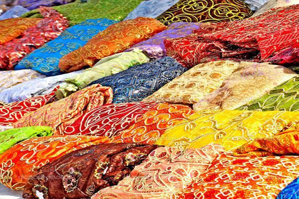 Cloth Dubai