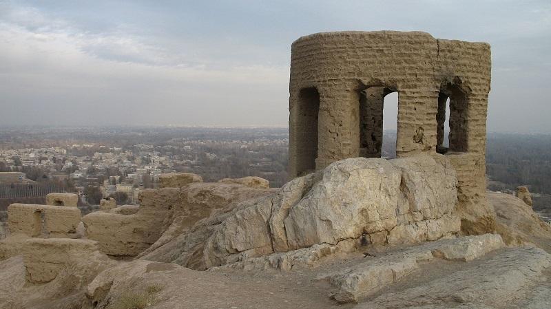 آتشگاه اصفهانی,آتشگاه در اصفهان,آدرس آتشگاه اصفهان