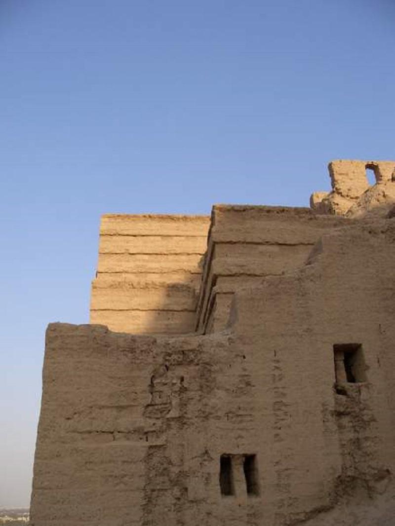 آتشگاه اصفهان,آتشگاه اصفهان کجاس,آتشگاه اصفهان کجاست؟