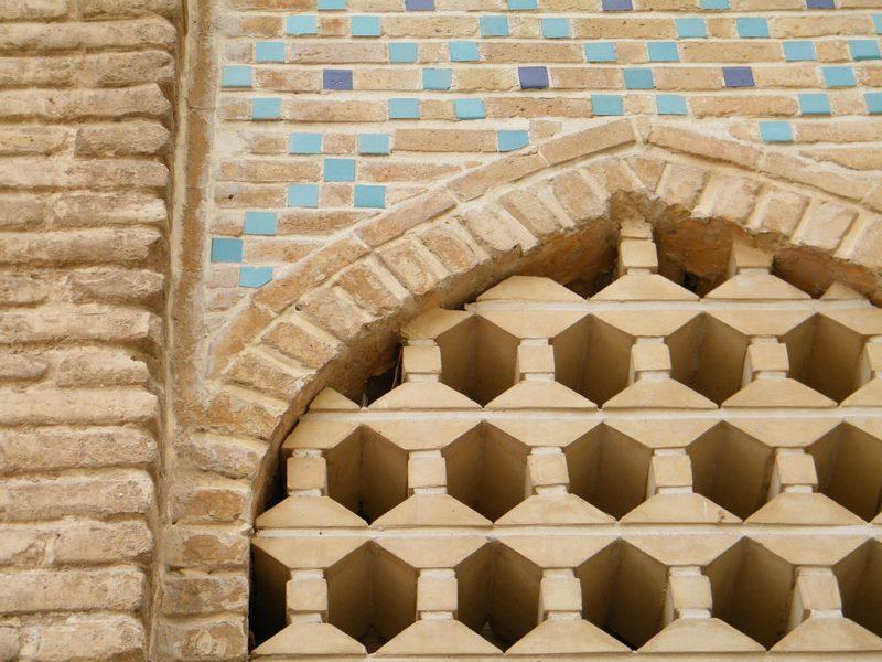 تاریخچه باغ جهان نما در شیراز,تاریخچه باغ جهان نما شیراز,عکس باغ جهان نما شیراز