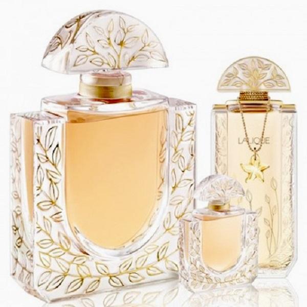 Perfume France