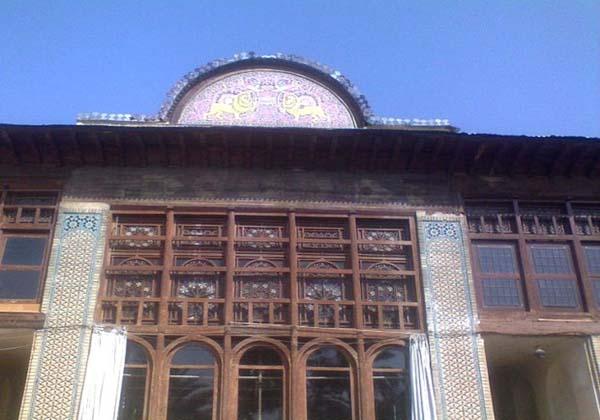 Zinat-Al-Moluk4