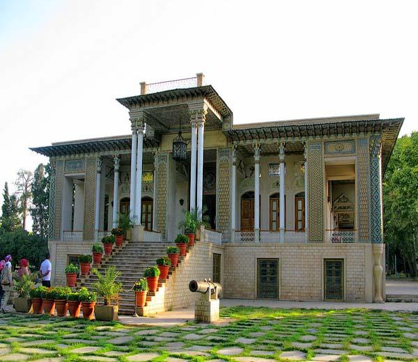 afif-abad-garden1
