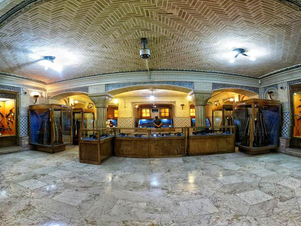 تاریخچه باغ عفیف آباد,عفیف آباد شیراز,عکس باغ عفیف آباد شیراز