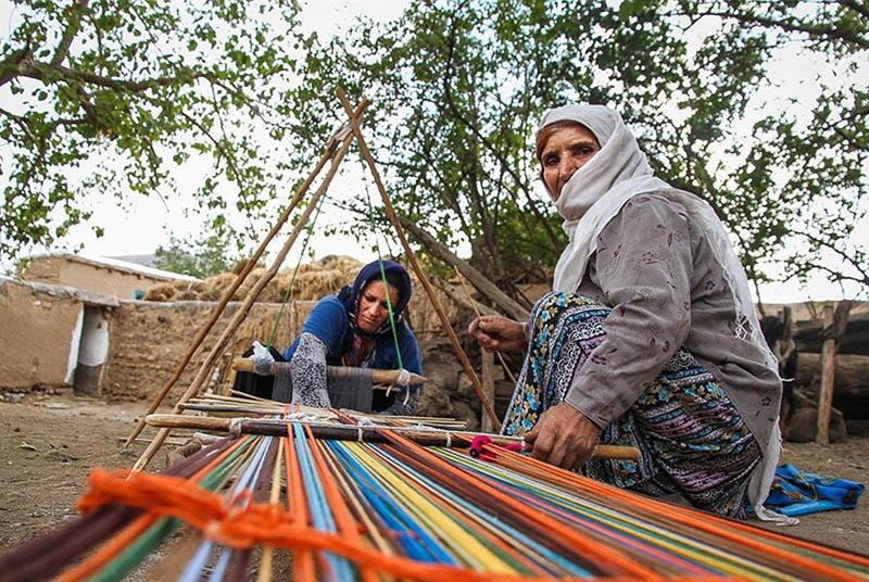 سازهای سنتی اردبیل,صنایع دستی استان اردبیل,صنایع دستی شهر اردبیل