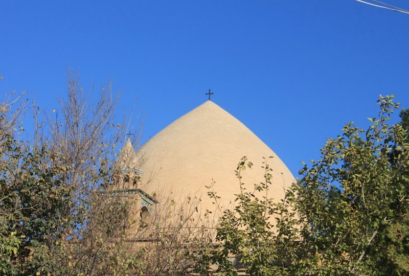 آدرس کلیسای بیت اللحم,آدرس کلیسای بیت اللحم اصفهان,عکس کلیسای بیت الحم اصفهان