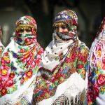 سوغات و صنایع دستی استان خراسان شمالی,صنایع دستی استان خراسان شمالی,صنایع دستی خراسان شمالی