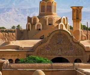 آدرس خانه بروجردی ها کاشان,خانه بروجردي ها كاشان,خانه بروجرديها در كاشان