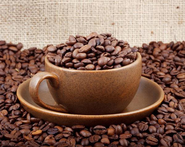 سوغاتی های معروف کیش,شکلات کیش,قهوه ی کیش