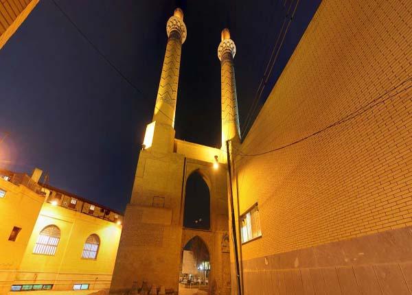 darozziafe-minarets1