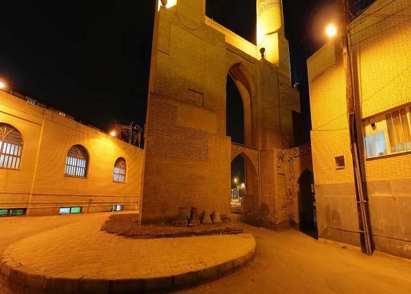 darozziafe-minarets2