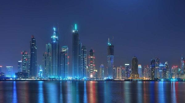 بهترین سوغات های دبی,پارچه ی دبی,سوغات دبي