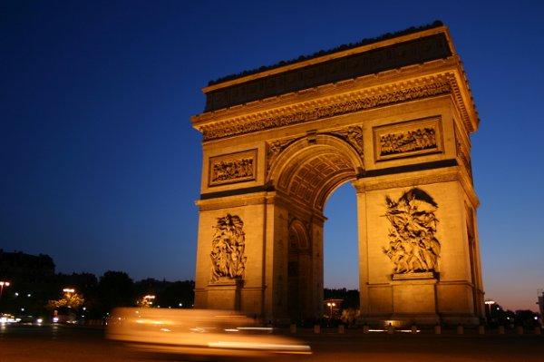 بهترین سوغات فرانسه,سوغات فرانسه,سوغاتی های پاریس